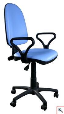 Krzesło medyczne
