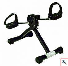 Rotor rehabilitacyjny do ćwiczeń - kolor czarny